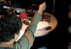 studio-nc-01