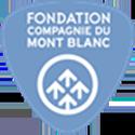 logo-FCMB.png