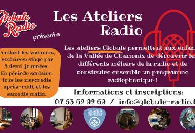 Les-Ateliers-Radio-2017-version169web