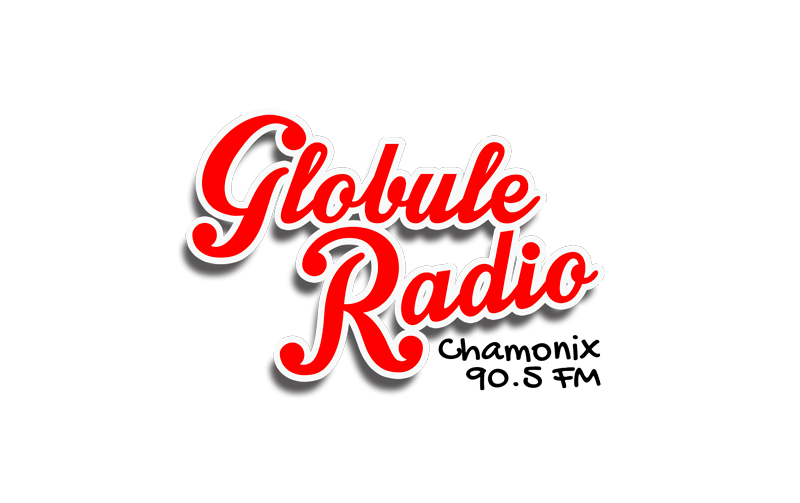 Globule Radio