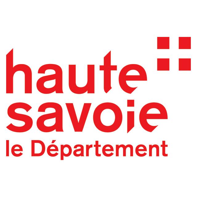 Dep74-_logo_monochrome_rouge-carre.png