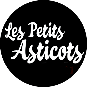 LogoPetitsAsticots-carre.png