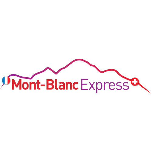 SNCF-Mont-blanc-express-carre.png